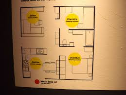 plan chambre ikea ikea small home plans lovely floor plans shipping container homes