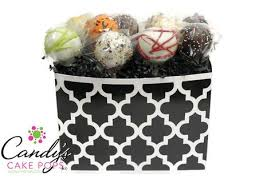 get well soon cake pops cake pop gift boxes candy s cake pops