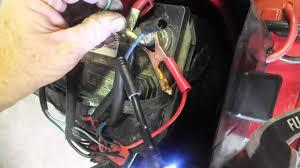 trim relay box 6 1 15 youtube