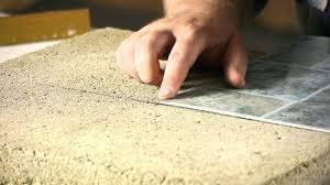 floor tiles how to install ceramic floor tile installing
