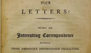 four letters on government john and samuel adams wallbuilders
