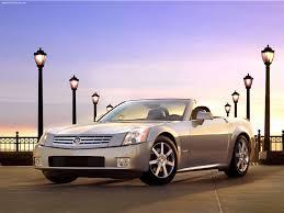 Cadillac Elmiraj Concept Price 2018 Cadillac Xlr Concept And Details Newscar2017
