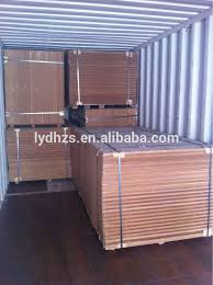 aluminium foil mdf sheet high gloss acrylic mdf boards for kitchen