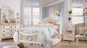 Shabby Chic White Bedroom Furniture Shabby Chic White Bedroom Furniture