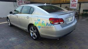 lexus motor oil uae for sale lexus 350 model 2007 used cars dubai classified
