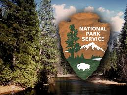 Louisiana national parks images National parks home jpg