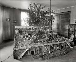 Best Pictures Of Christmas In by 1920s Christmas Decorations Rainforest Islands Ferry