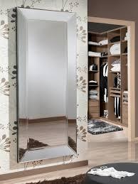 miroir de chambre sur pied best miroir de chambre sur pied ideas awesome interior of miroir