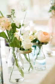 Table Flowers by 33 Best Floral Design Top Table Images On Pinterest Table
