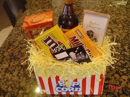 Movie Baskets Alpine Country Gift Baskets
