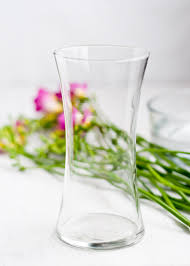 How To Make Roses Live Longer In A Vase Living Well 10 Secrets For Extending The Life Of Cut Flowers