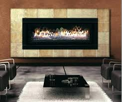 Sams Club Electric Fireplace Furniture Fireplace Tv Stand Costco Stone Electric Fireplace