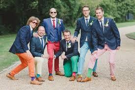 dress code mariage un dress code original et coloré mariage