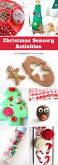 309 best christmas activities pre k preschool images on