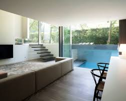 Interior Home Styles Exciting Home Interior Design Room Ideas Cool Outdoor Pool House