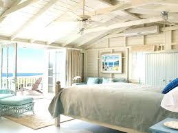 beach bedroom decorating ideas beach bedroom decor beach bedroom decor beach bedroom decor elegant