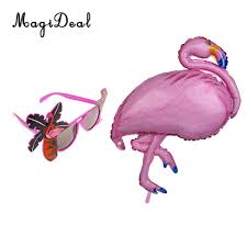 compare prices on cocktail party balloons online shopping buy low