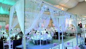 wedding decorator event planner wedding decorator in lagos enugu and other eastern