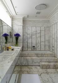 marble bathrooms ideas marble bathroom inspiring 59 marble bathroom ideas pictures