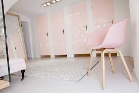 Closet Chairs Pink Tufted Chairs Design Ideas