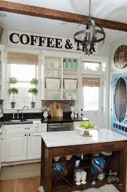 2492 best kitchen kitchen kitchen images on pinterest kitchen