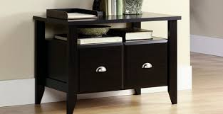 maxwell metal file cabinet home office furniture file cabinets design ideas