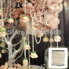 wholesale wedding decorations in wedding supplies buy cheap