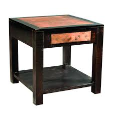 decor adjustable height pub table by yosemite home decor for home