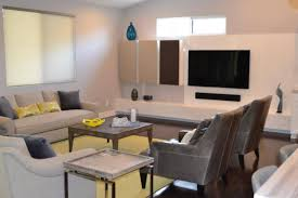 interior home decorator interior design service home decorator landscaping design services