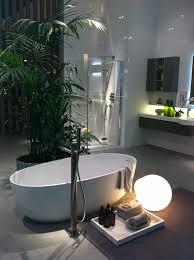 bathroom designs modern top 25 modern bathroom design exles mostbeautifulthings