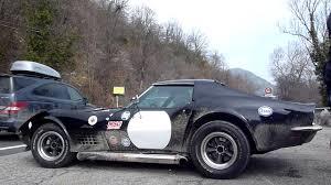 c3 corvette drag car corvette c3 racing