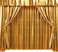 Shiny Gold Curtains Curtain Golden Yellow Curtains Lemon And Grey Bedroom Www