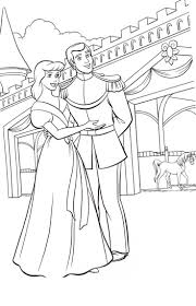 112 best coloring pages images on pinterest disney coloring
