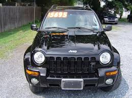 jeep liberty arctic for sale make jeep model liberty year 2002 body style suv exterior
