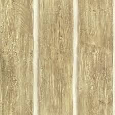 birch wood halloween background chesapeake chinking maple wood panel wallpaper sample tll51015sam