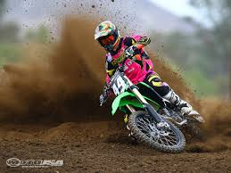 motocross street bike kawasaki dirt bikes motorcycle usa