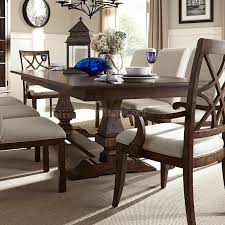 Klaussner Dining Room Furniture 13 Best A Furniture Images On Pinterest Trisha Yearwood Dining