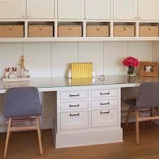Wall Desk Ideas Built In Desk Design Ideas
