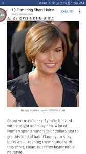 18 Best Haircuts Images On Pinterest