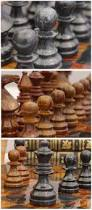 249 best luxury chess sets images on pinterest luxury chess sets
