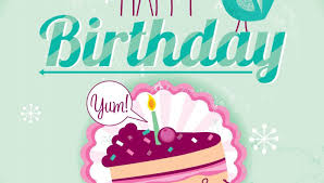 free ecards birthday send a ecard pumpkin crafts scrapbooking paper