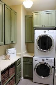 color for laundry room best paint color for small laundry room