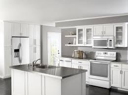 modern kitchen design with white appliances u2022 kitchen appliances