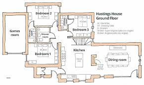 kennedy compound floor plan kennedy compound floor plan new hastings house luxury kennedy