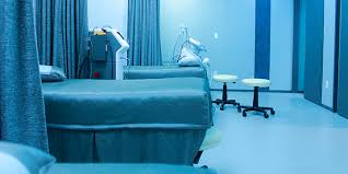 the importance of conductive vinyl flooring in hospitals ingeaq