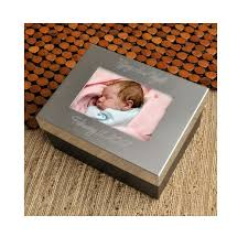 engraved keepsake box engraved silver photo frame keepsake box bridesmaids gifts