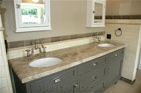 Marble Bathroom Vanity Tops Marble Vanity Tops Socialdecision Co
