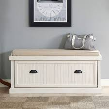 buy entryway bench cushion from bed bath u0026 beyond