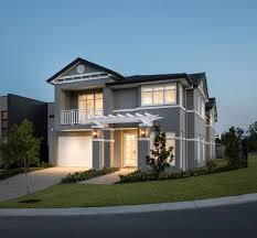 Ex Display Home Furniture For Sale Gold Coast Display Homes Stylemaster Homes