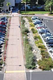 15 best innovative parking images on pinterest terraces